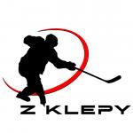 ZKlepy.pl