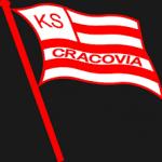 Comarch Cracovia