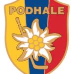 Tauron Podhale Nowy Targ