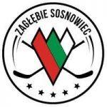 Zagłębie Sosnowiec
