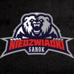 Niedźwiadki Sanok