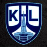 KHL Poznań