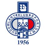 BKS Bydgoszcz