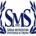 SMS Toruń